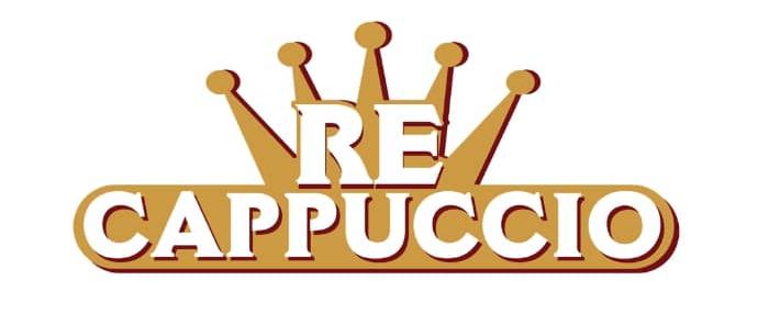 Recappuccio logo